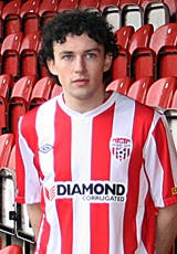 Barry-McNameeHeadSmall