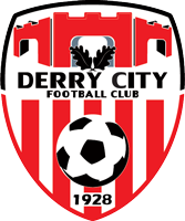 Derry_City_FC_logo