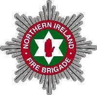 NI Fire Brigade