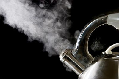 boiling-kettle