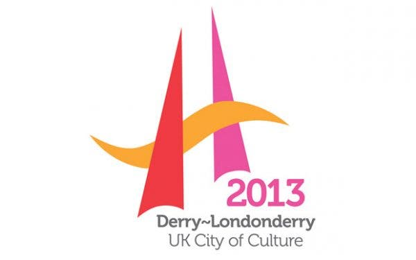 derry and strabane join forces with belfast in 2023