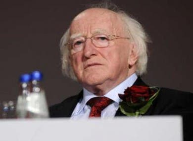 michael-d-higgins-390x285