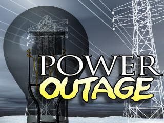 power_cut