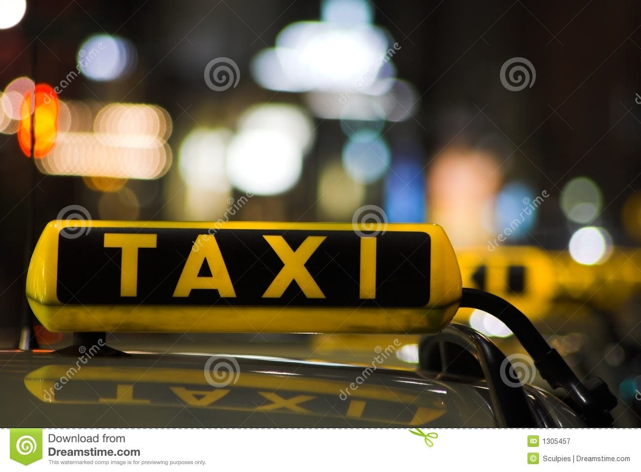 С диспетчером такси порно 18 фотография