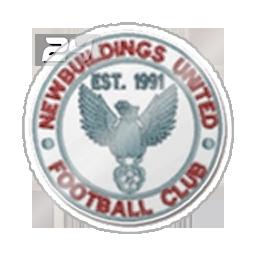 Newbuildings-Utd