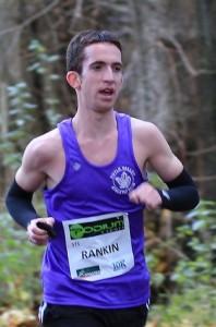 Scott Rankin-2