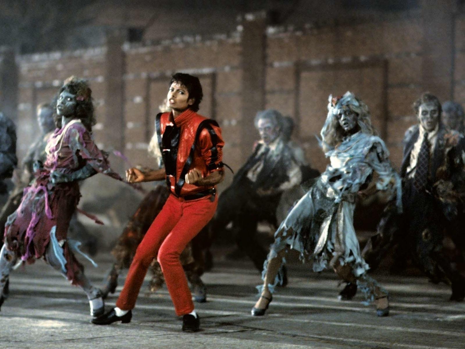 Thriller-Jackson-monsters