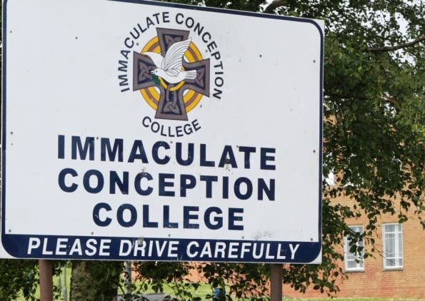 immaculateconeption