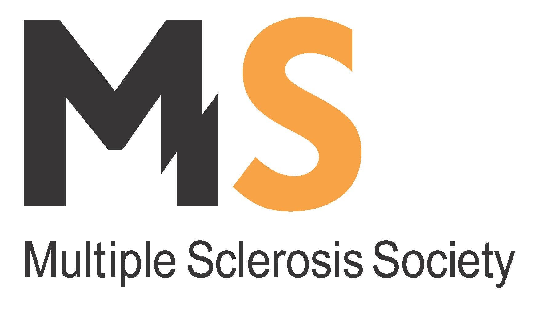 Maine Chapter of the National Multiple Sclerosis Society