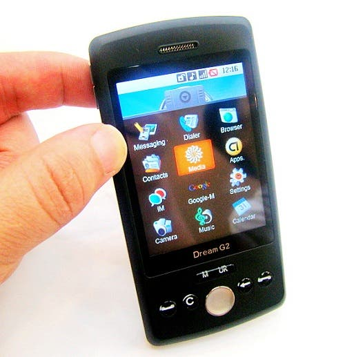 WiFi-Mobile-Phone-Android-OS-G2-