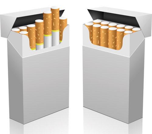 cigarette-packaging1