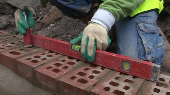 constructionapprenticej-4aaqsk