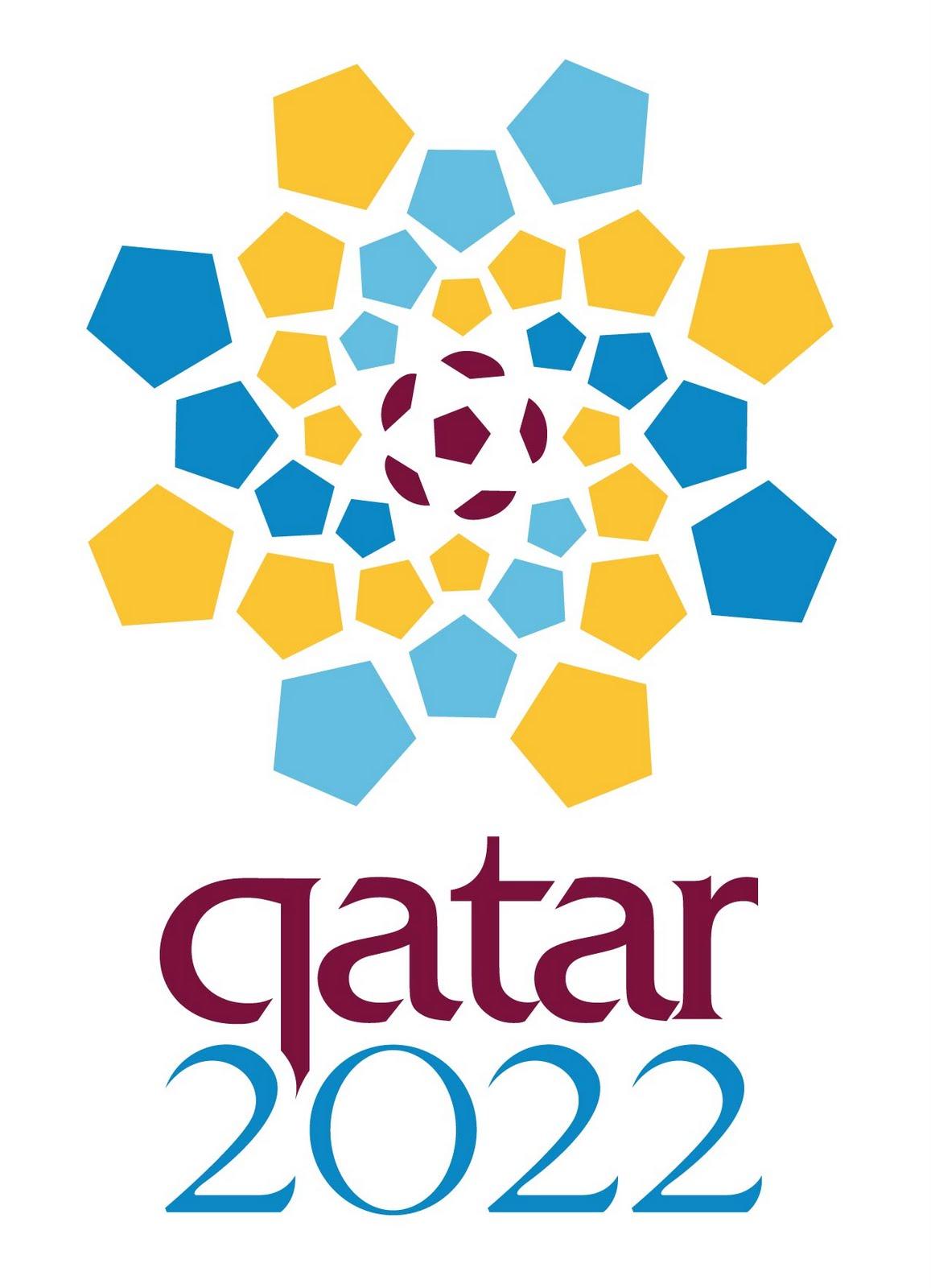 qatar_2022_logo