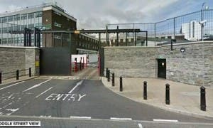 strand-road-police-station-derry-google-1-1-400x240-20131121-132010-438-1