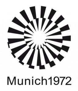 1972_munich_logo