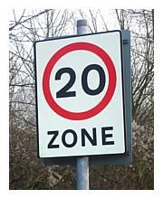 20zone-2-small