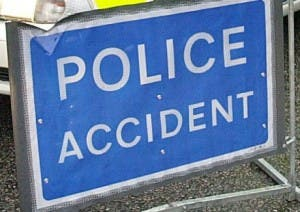 PoliceAccident1-460x326