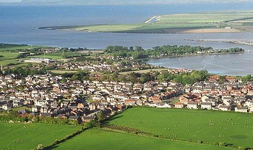 culmore-village-derry-united-kingdom+12975510290-tpfil02aw-20693