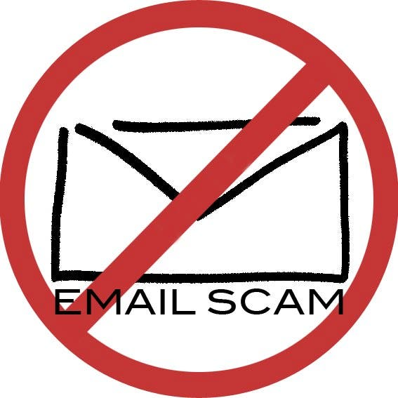 email-scam1