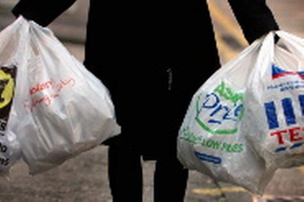 plastic-bags-275890098-1961463