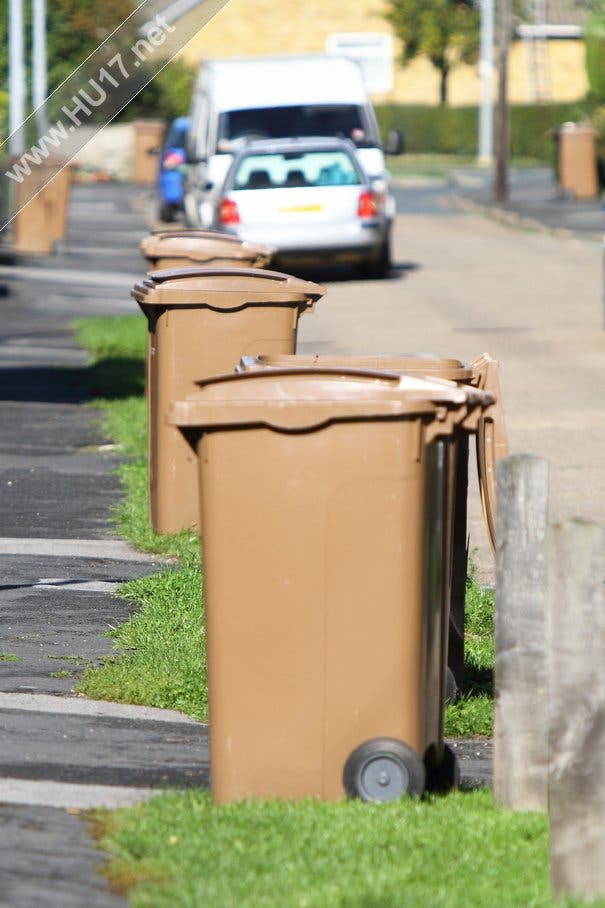 Brown-Bins-001