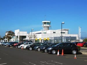 City_of_Derry_Airport_01