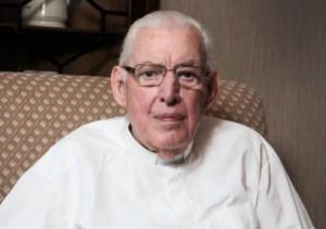 Rev-Ian-Paisley-300x211-1