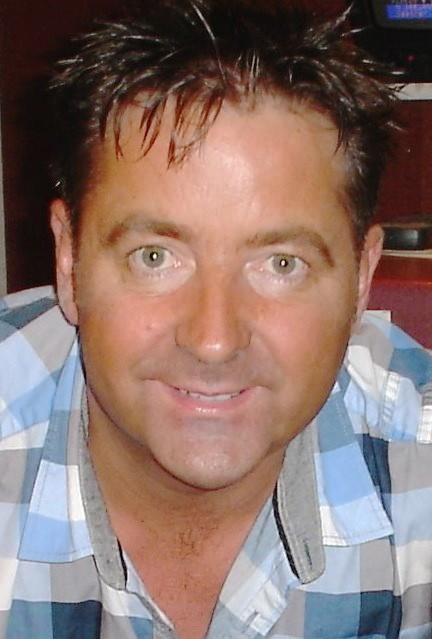 Shaun-Doherty