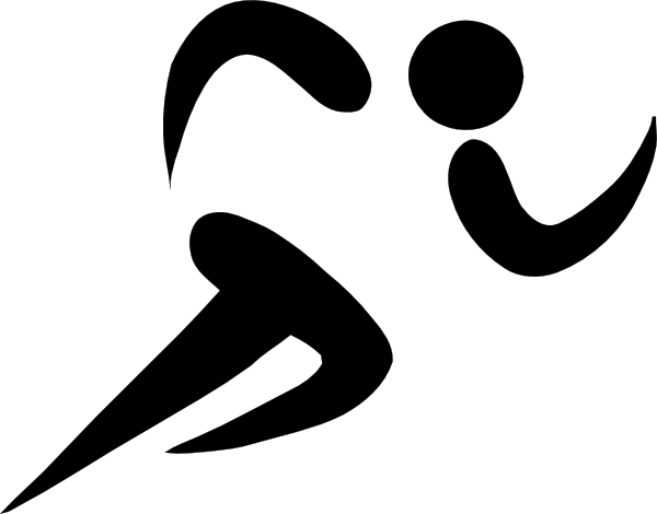 athletics-logo-hi