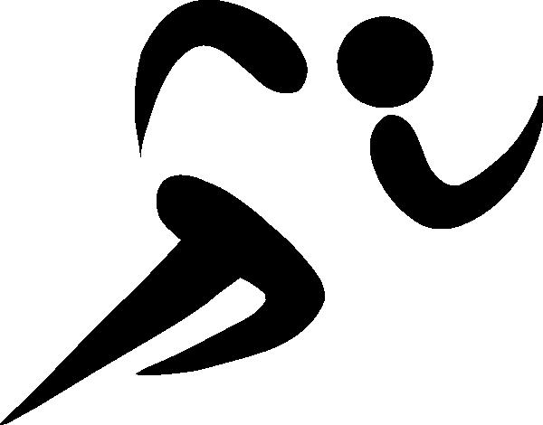 athletics-logo-hi