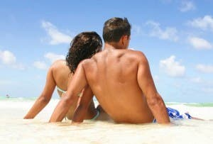 beach-holiday-discount
