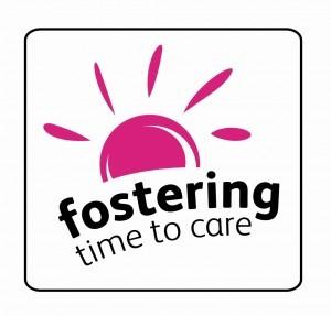 fostering-fortnight-logo-2011-300x287