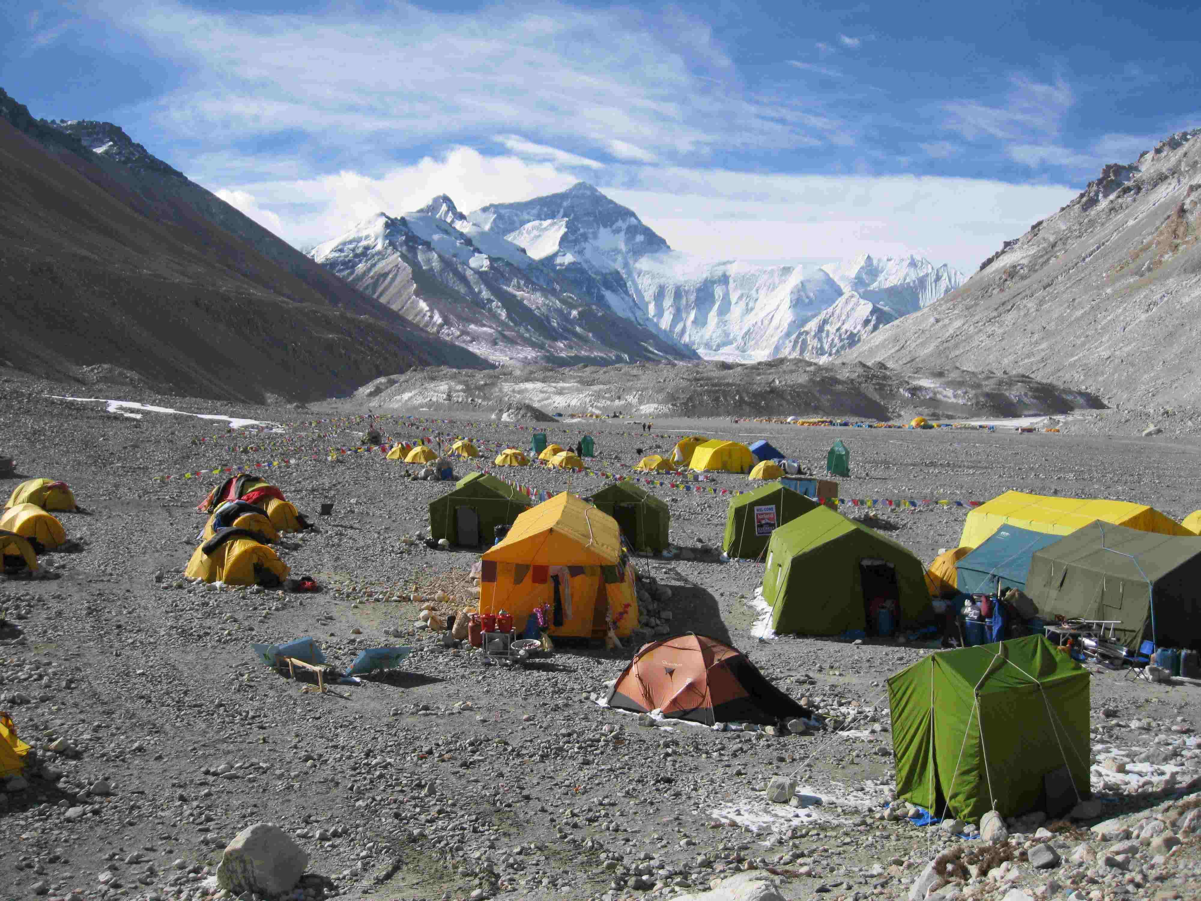 mount-everest-base-camp