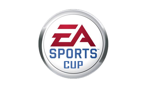 EA-SPORTS-CUP