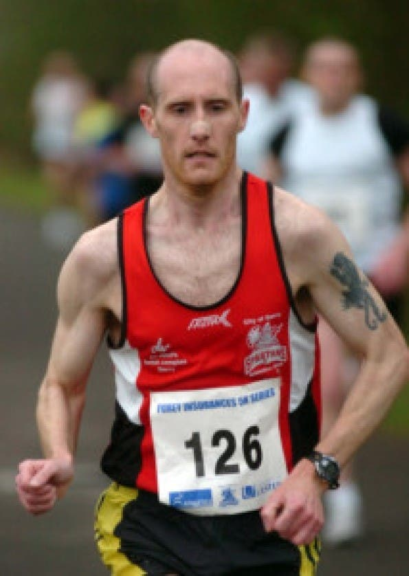 Greg Roberts-1