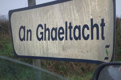 gaeltacht-1