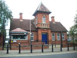limavadycourthouse