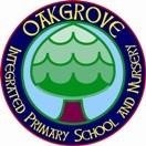 oakgroveps