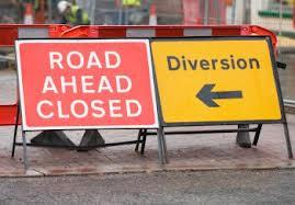 DERRY-BUNCRANA ROAD TO CLOSE FOR MAJOR £395K IMPROVEMENTS ...