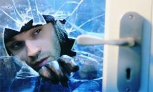 Burglar276