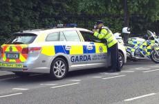 gardaspeed-checkpoint-operation-slowdown-2-230x150
