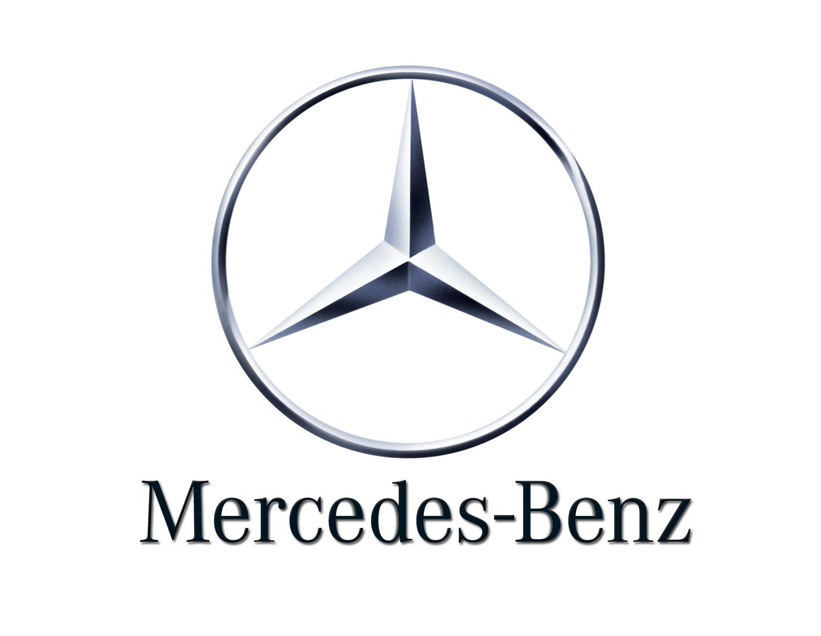 Police probe 4 000 damage to merc derry daily for Mercedes benz emergency number