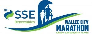 walledcitymarathon