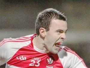 Cailean-O'Boyle-