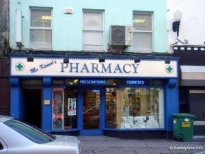 McKennapharmacy