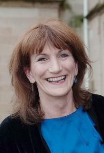 Principal Marie Lindsay.