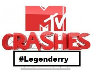 mtv-crashes-plymouth-457541127-340x280
