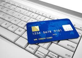 onlinecardfraud