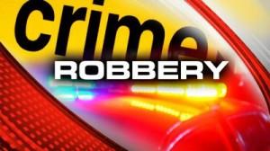 crimerobbery