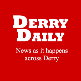 derry daily logo